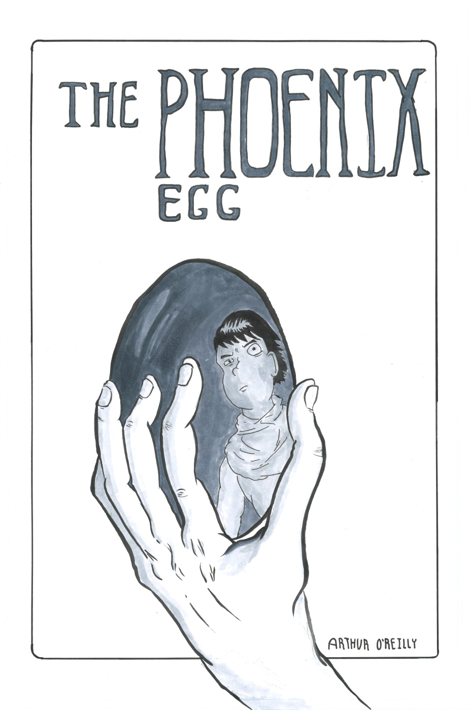 Pheonix Egg Cover.jpg